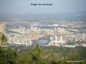 Bridge  Tao