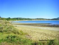 Emu Park Bay