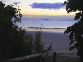 Track to Emu Beach