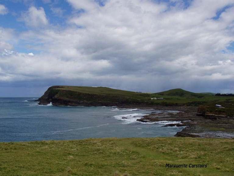 Corio Bay 1