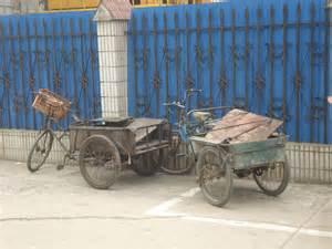 bikecart