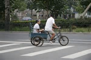 bikecart2