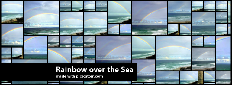 rainbowpic_scatter_cover