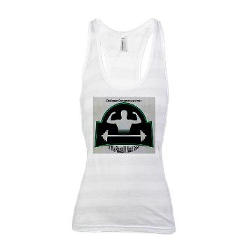 russell_island_gym_racerback_tank_top