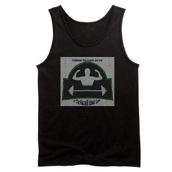russell_island_gym_tank_top