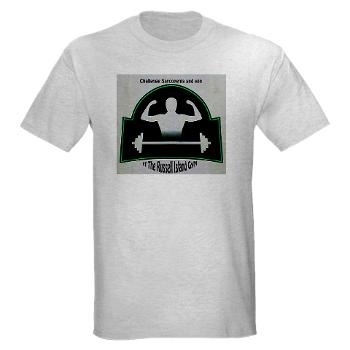 russell_island_gym_tshirt