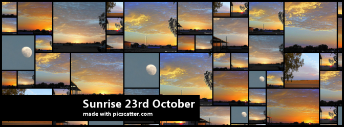 sunrise23Octpic_scatter_cover