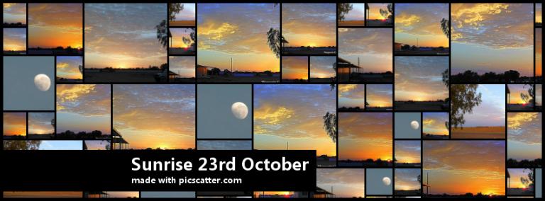 sunrise23Octpic_scatter_cover