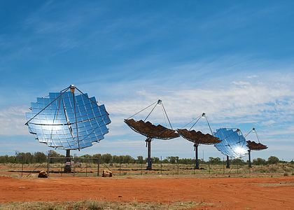 420px-Windorah_Solar_Farm