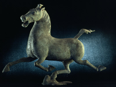 stanfield-james-l-the-han-dynasty-famous-flying-horse-of-gansu-sculpture-china