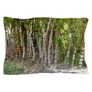 bamboo_pillow_case