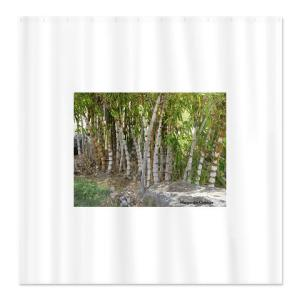 bamboo_shower_curtain
