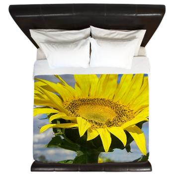sunflower_king_duvet