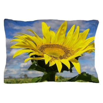 sunflower_pillow_case