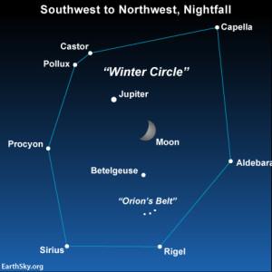 2014-april-5-text-winter-circle-moon-night-sky-chart-300x300