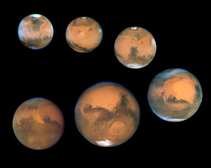 mars-hubble-300x240