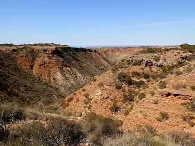 https://sunrisetoday.files.wordpress.com/2014/07/20bc2-canyonsandgulf.jpg