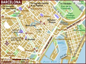 map_of_barcelona