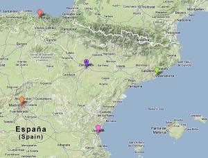 mapa_zaragoza