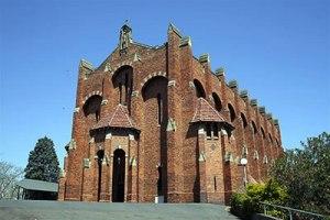 redhill-church-smaller