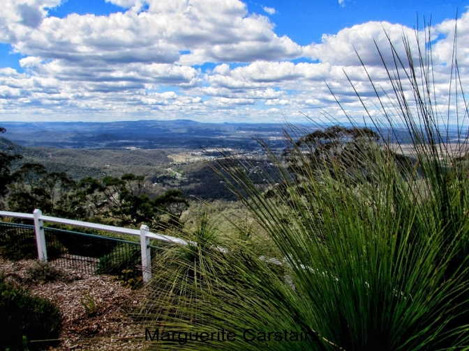 Picnic Point Toowoomba