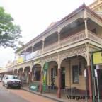 Childers Queensland