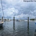 Tin Can Bay  ….Fishing Village