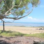 Hervey Bay Queensland…Reefworld