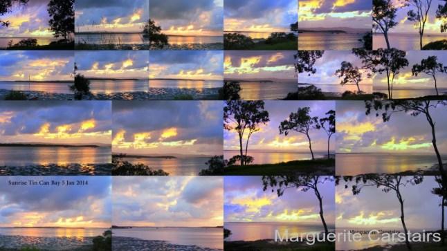 SunriseCollage2015-01-05