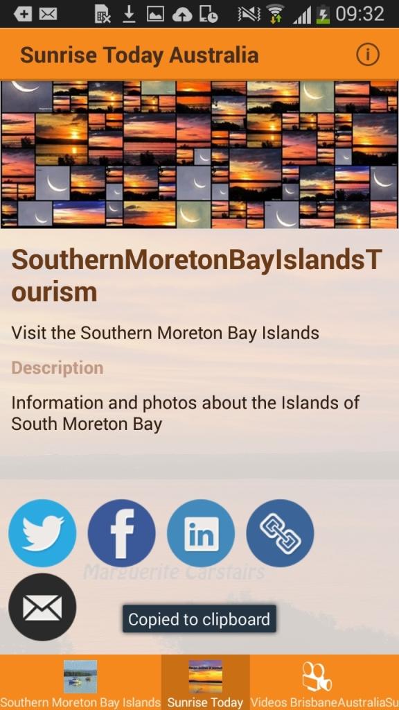 southernmoretonbaytourism