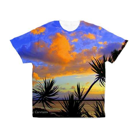 mens_all_over_print_tshirt