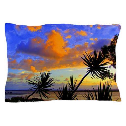 pillow_case