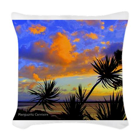 woven_throw_pillow