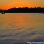 Sunrise Over theSea