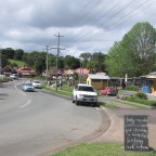 Maleny Queensland
