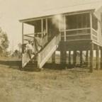 100th Anniversary Russell Island School