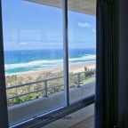 Equinox Resort Surfers Paradise