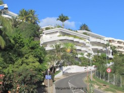 Residences Le Stanley