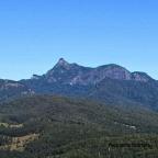 Mt Warning NSW