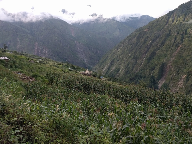 Nepal1024