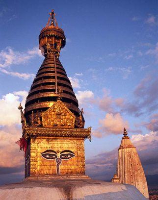 swayambhunath_stupa_600.jpg