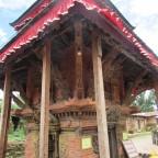 Changu NarayanTemple Kathmundu
