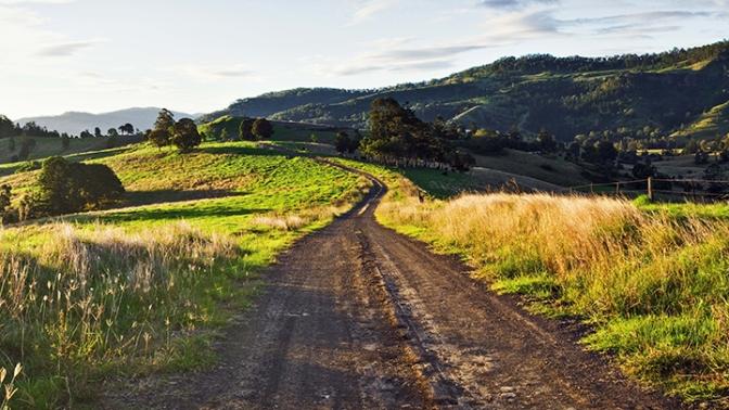 scenic_rim_lost_world_valley_road_wide