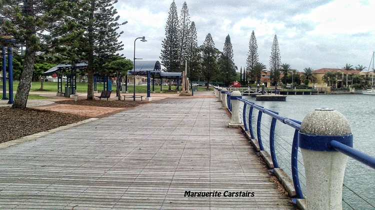 boardwalk-at-cleveland