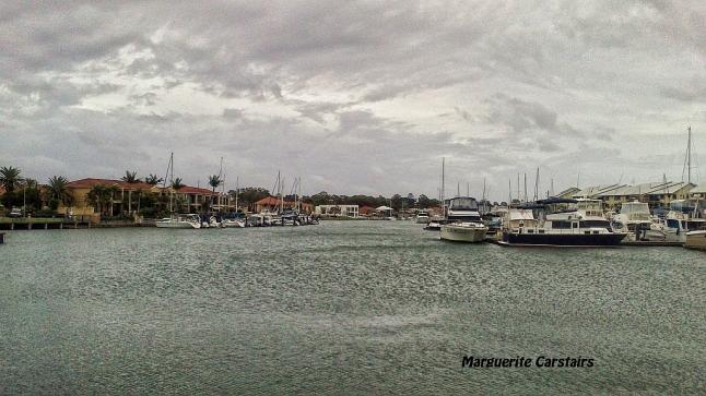 cleveland-marina