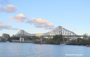 Storey Bridge