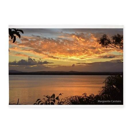 sunrise_sunrise_5x7area_rug