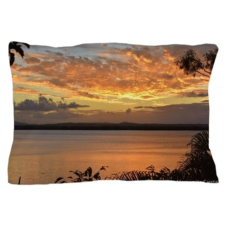 sunrise_sunrise_pillow_case