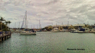 yachts-moored