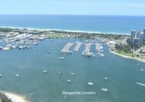 South Port yacht Club